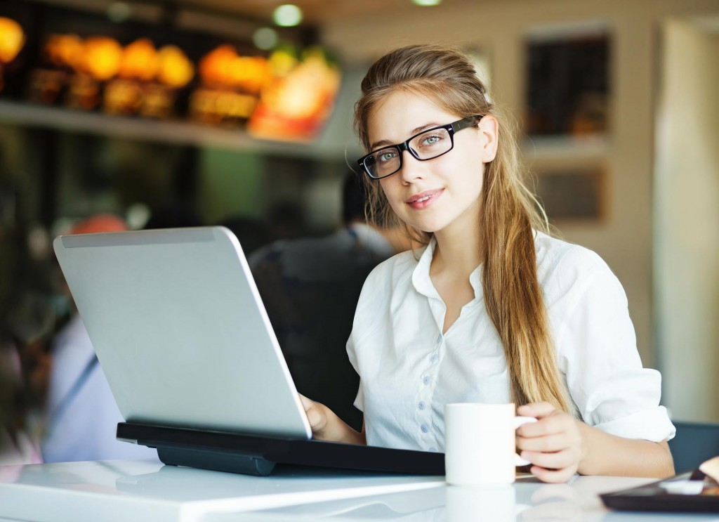 Pięć nawyków skutecznego freelancera