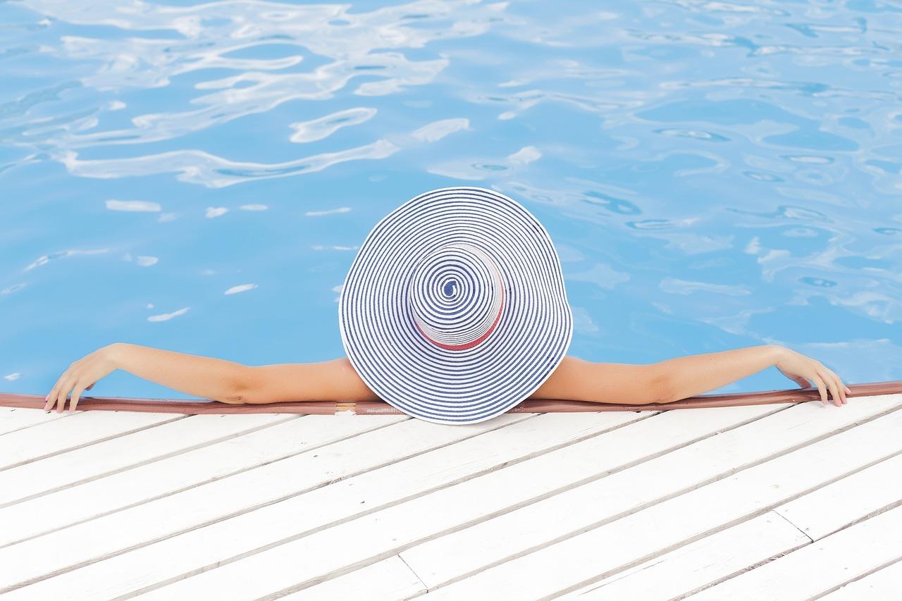 Jak zaplanować wakacje, gdy pracujesz zdalnie