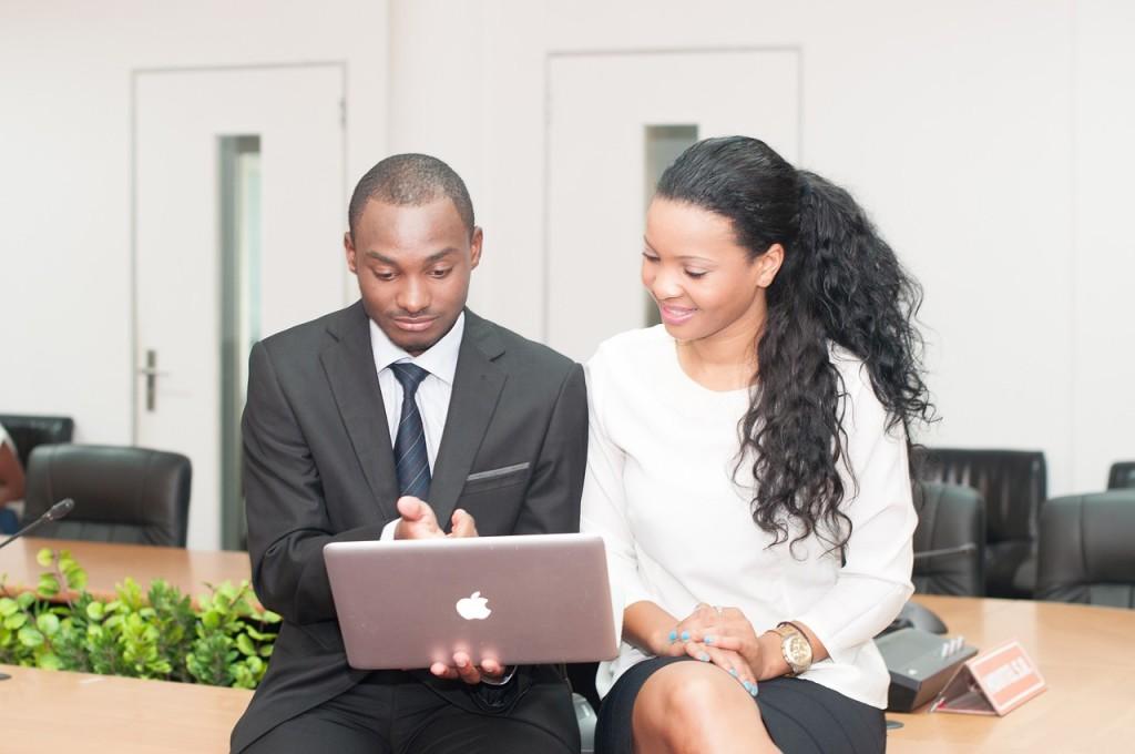 20 zasad skutecznej komunikacji z klientem