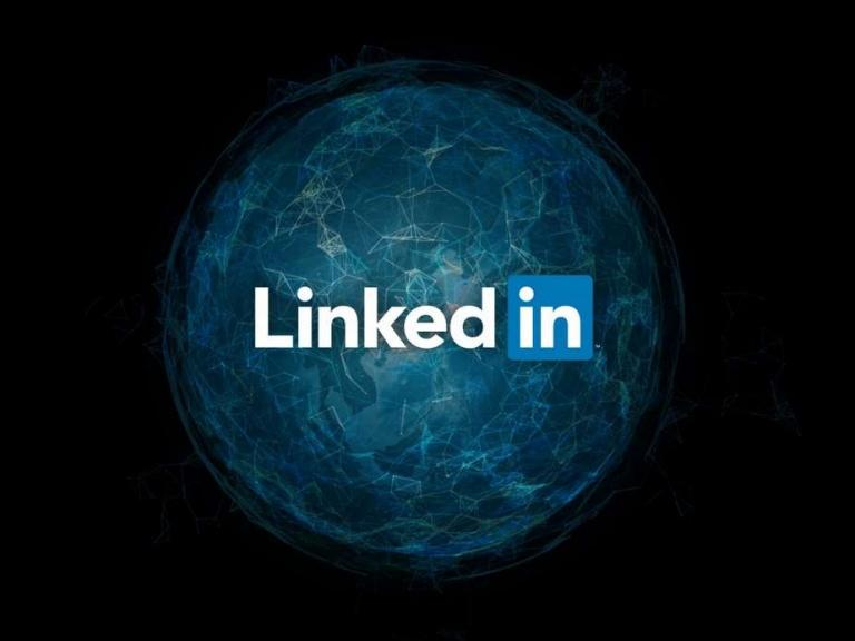 Jak budować swoją markę za pośrednictwem LinkedIn