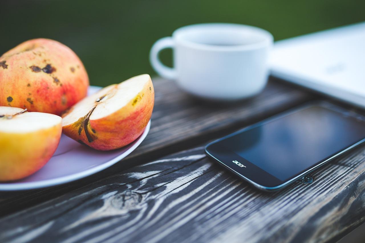 20 rad, które pomagają pracować zdalnie – i efektywnie