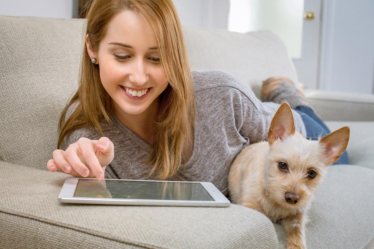 39 najlepszych aplikacji, dzięki którym zbudujesz dobre nawyki