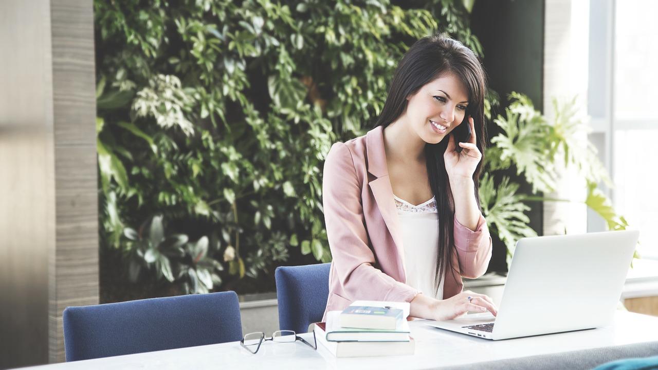 Jak odmówić klientowi i go nie stracić