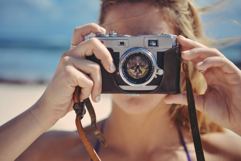 10 akcji photoshopa, które ułatwią Ci życie