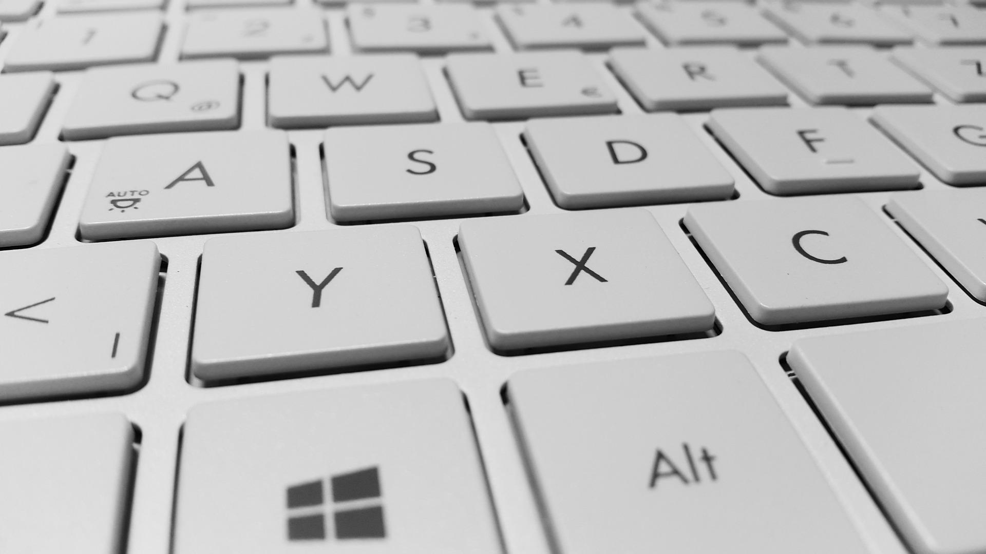 Jak zarządzać terminami, jeśli jesteś copywriterem
