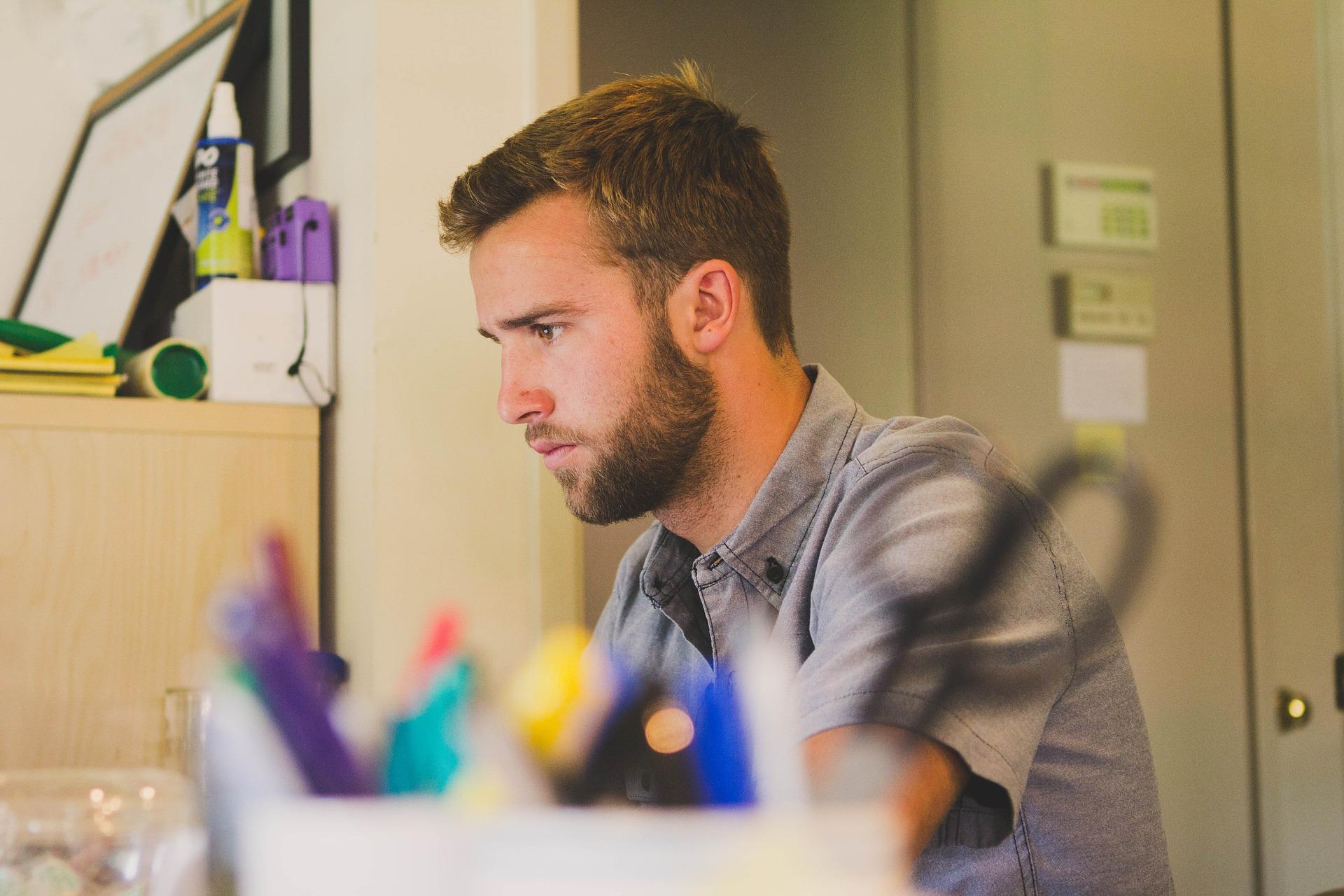 Popularne, ale nie zawsze prawdziwe rady dla freelancerów