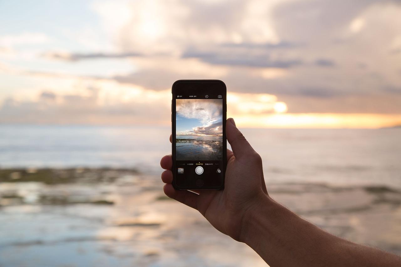 10 najlepszych aplikacji mobilnych do łatwego tworzenia typografii