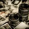 12 darmowych wtyczek Photoshopa dla webdesignerów