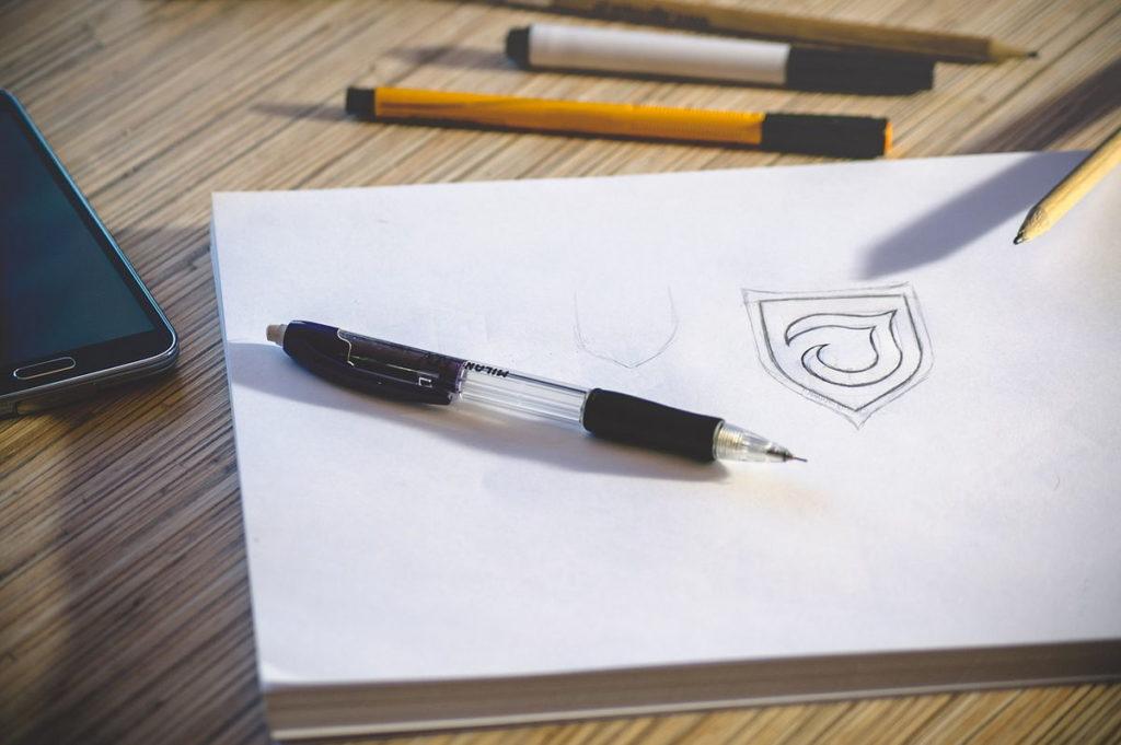 Serwisy do tworzenia logo online