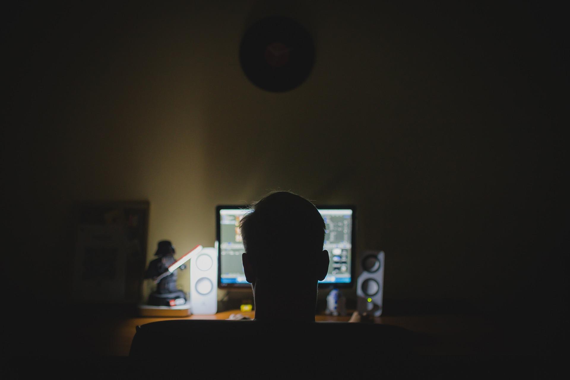 7 nieporozumień w pracy freelancera