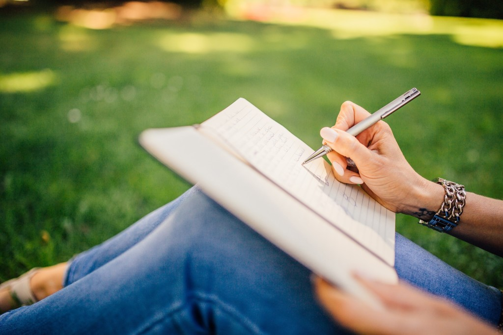 Prawdy i mity o zawodzie copywritera
