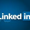 Jak LinkedIn może działać na Twoją korzyść?