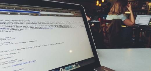 Gdzie interaktywnie nauczyć się kodowania?