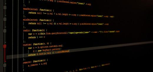 Który język programowania ma najwięcej luk?