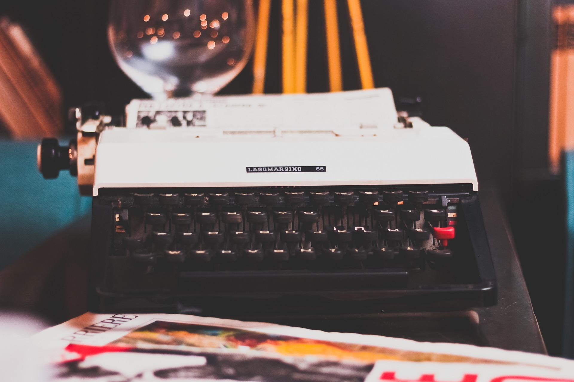 Jak zatrudnić freelancera?