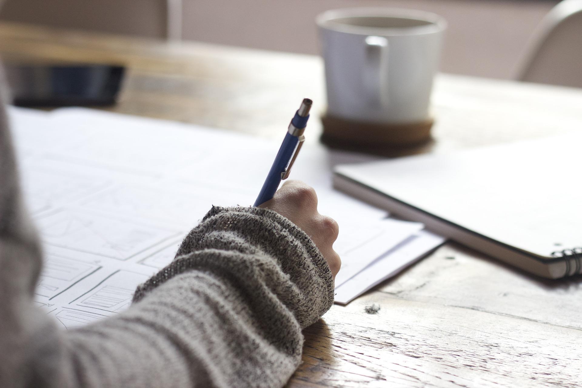 Co dobrze wiedzieć, kiedy zlecasz pracę freelancerowi