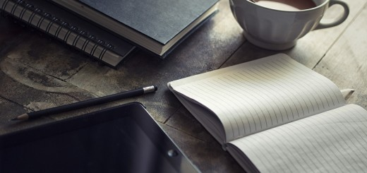 Zarządzanie treścią dla bloggerów