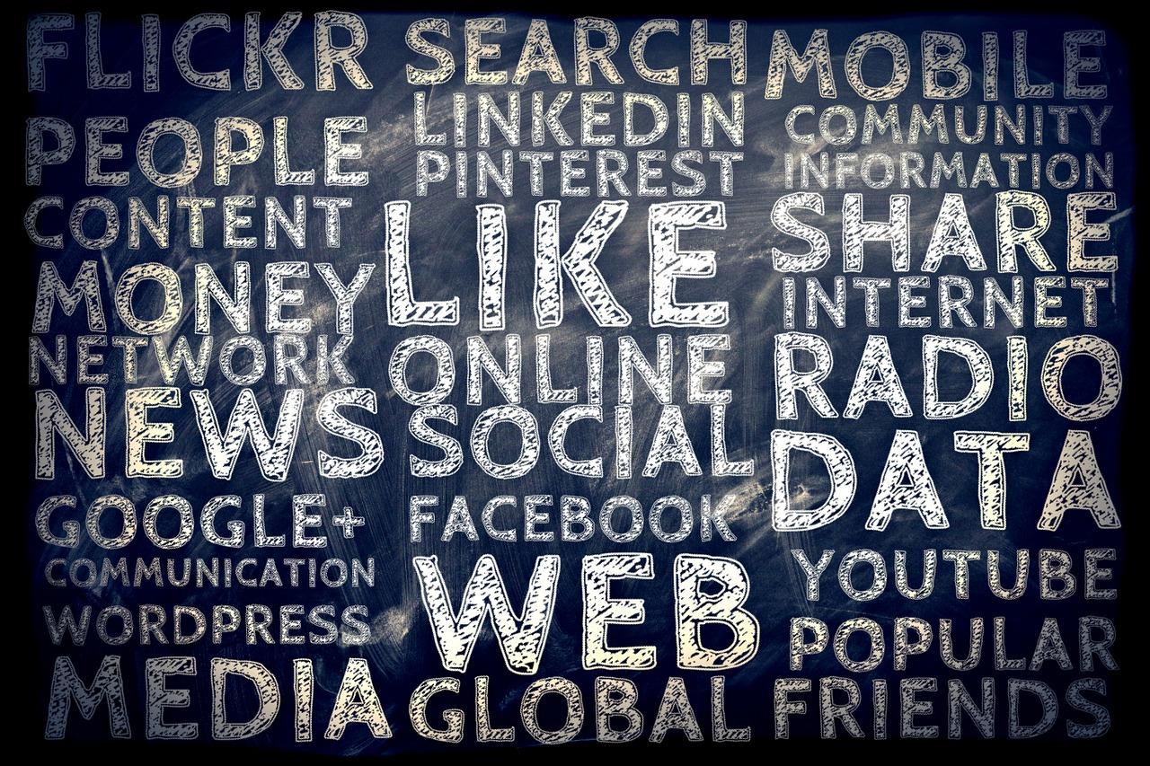 Jak ulepszyć metody pisania i prowadzenia bloga?