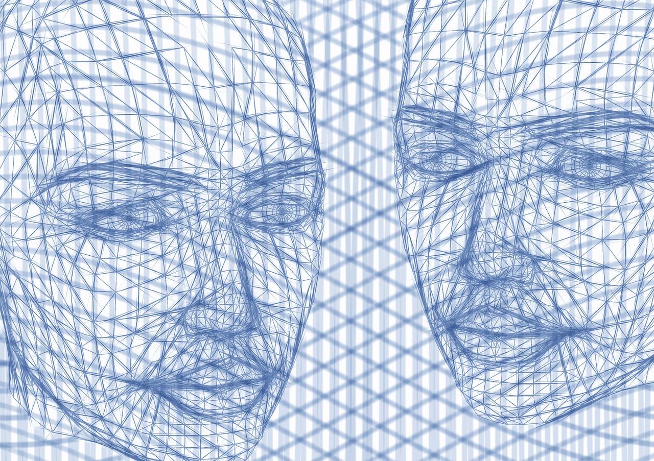 10 darmowych programów do grafiki 3D