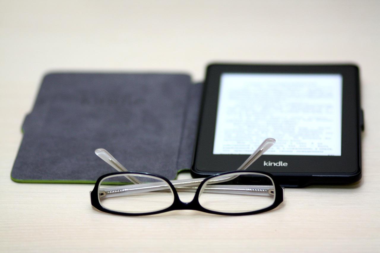 Gdzie szukać darmowych ebooków z informatyki i programowania