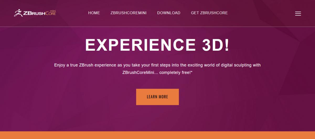 Darmowe programy do grafiki 3D dla freelancerów
