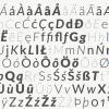 Jak wybrać font do strony internetowej