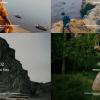 Podstawowe aplikacje dla Instagrama