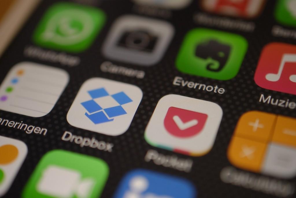 14 aplikacji, które pomagają freelancerom