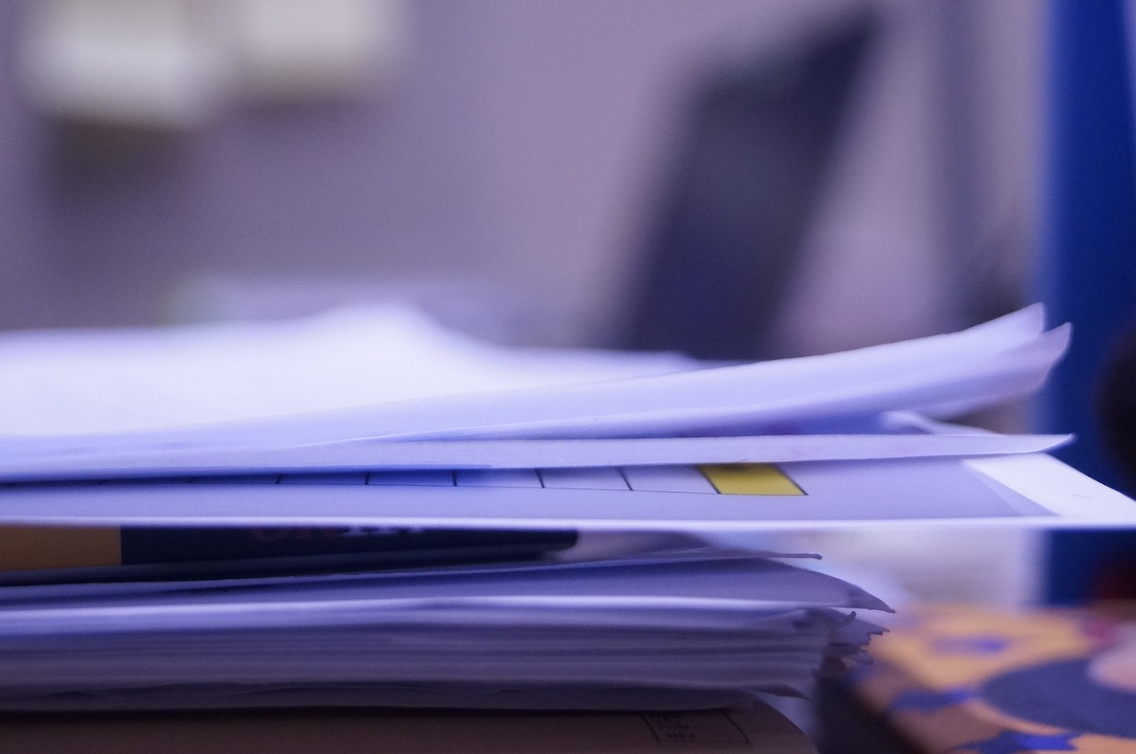 4 powody, dla których zyskujesz, kiedy zatrudniasz freelancera