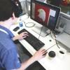 Wtyczki do Photoshopa dla web designerów