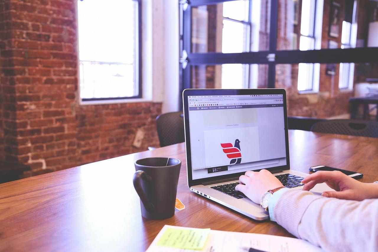 Co warto, a czego nie warto robić, kiedy jesteś freelancerem