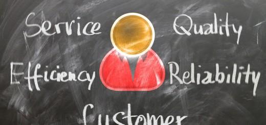 Jak wyjść z ofertą do klienta