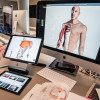 aplikacja Complete anatomy, Apple Design Awards