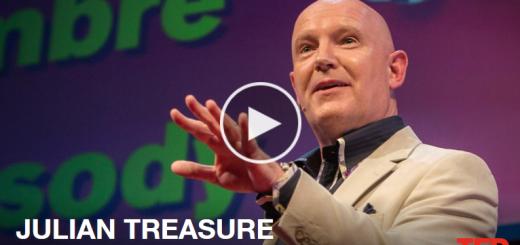 TED_przemówienie publiczne