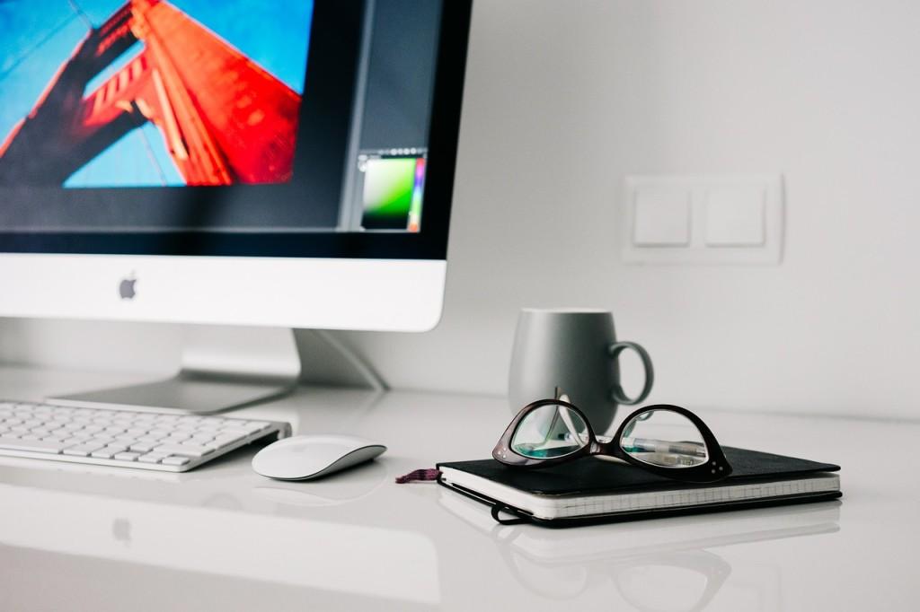 Zmiana branży dla freelancera