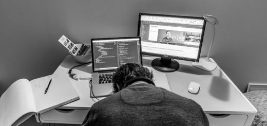 Rady doświadczonych freelancerów