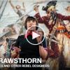 Piraci, pielęgniarki i inni buntownicy designu