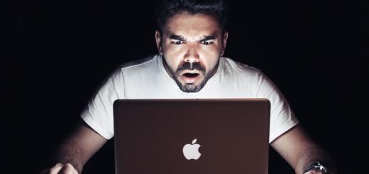 Czego klienci nie lubią słyszeć od freelancerów