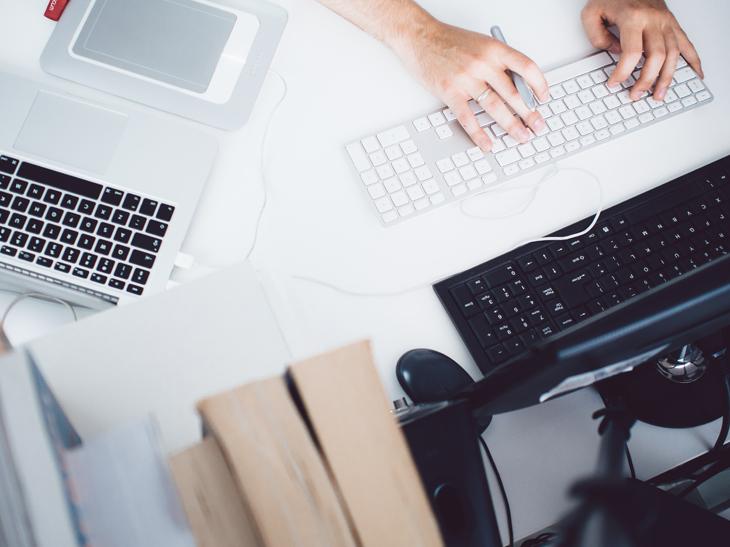 unikatowej propozycji sprzedaży freelancer