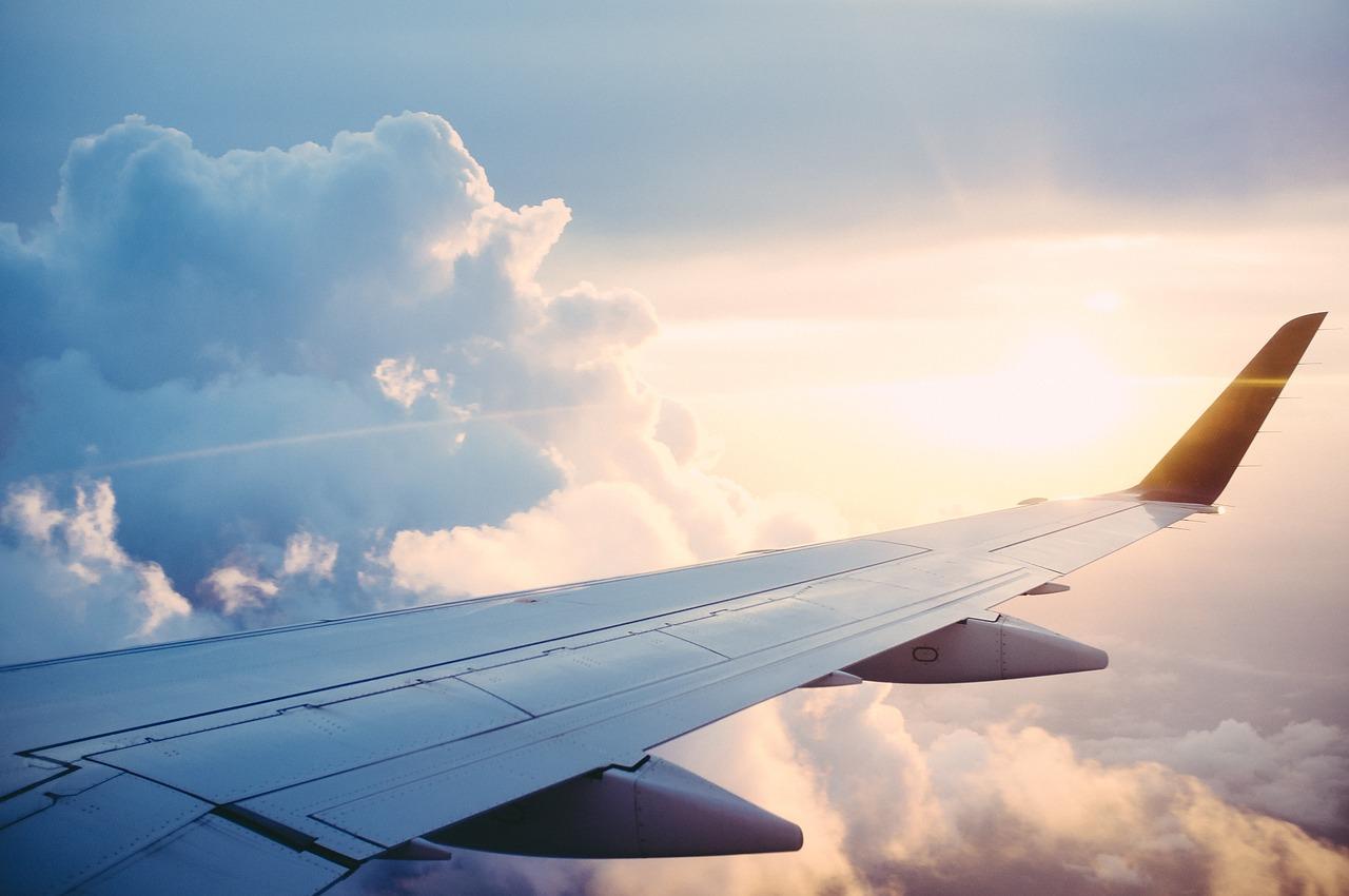 13 darmowych aplikacji dla podróżujących