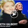 Twój nieuchwytny geniusz twórczy