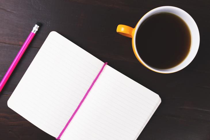 4 porady, które pomogą Ci efektywnie pracować zdalnie