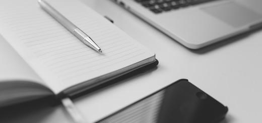 7 nawyków, które mogą zniszczyć karierę copywritera