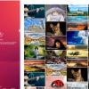 10 pożytecznych źródeł dla grafików i nie tylko