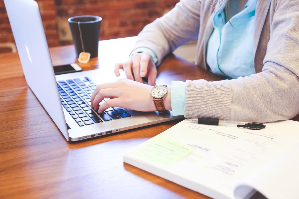 Jak freelancer może sam się zmotywować?