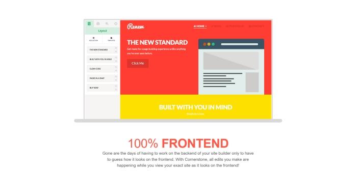 Narzędzia do towrzenia portfolio dla freelancerów