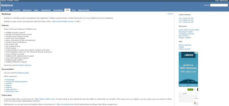 lista_darmowych_narzędzi_do_bugtrackingu_dla_testerów_i_developerów_redmine