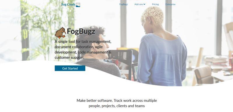 lista_darmowych_narzędzi_do_bugtrackingu_dla_testerów_i_developerów_fogbugz