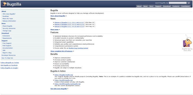 lista_darmowych_narzędzi_do_bugtrackingu_dla_testerów_i_developerów_bugzilla
