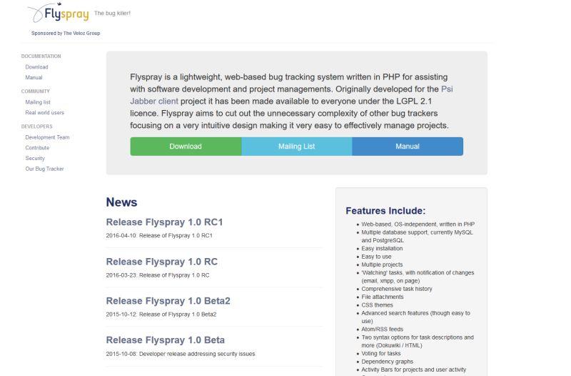 lista_darmowych_narzędzi_do_bugtrackingu_dla_testerów_i_developerów_flyspray